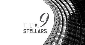 The 9 Stellars – Viên Ngọc Rực Sáng Của Quận 9